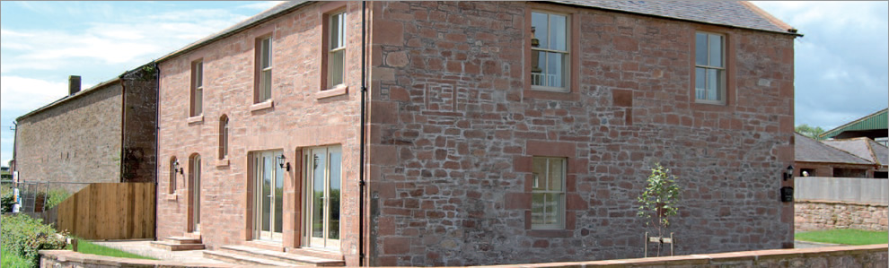 Glasgow City Council Listed Building Consent